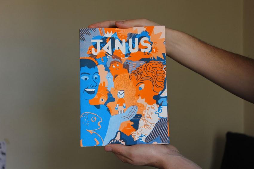 blog image janus9