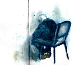 dessin janvier 2015004